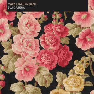 1328778573_mark-lanegan-band-blues-funeral-2012