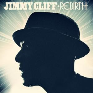 1342114265-jimmy_cliff_rebirth