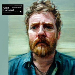46 Glen-hansard-rhythm-and-repose-cover