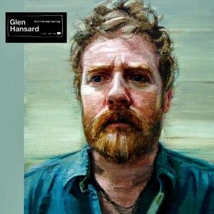 46 Glen-hansard-rhythm-and-repose-cover