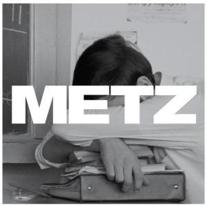 49 METZ_cover