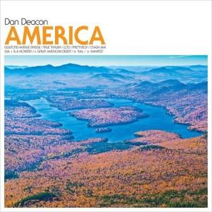 America-Dan