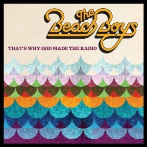beach_boys_god_made_radio