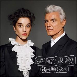 david-byrne-st-vincent-love-this-giant