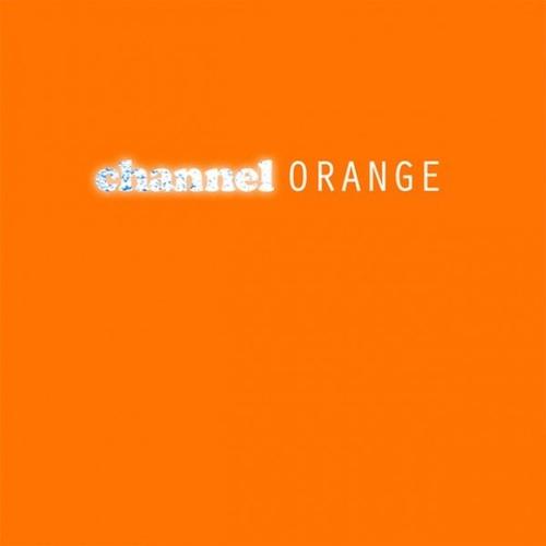 frank-ocean-channel-orange-1341918953