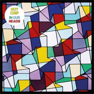 Hot-Chip-In-Our-Heads-500x500