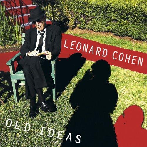 i-leonard-cohen-old-ideas-cd