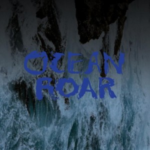 Mount-Eerie-Ocean-Roar-cover-art-e1339714407958