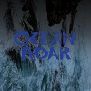 Mount-Eerie-Ocean-Roar-cover-art-e1339714407958