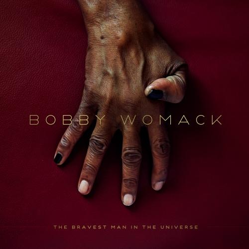 Bobby-Womack