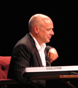 Brian_Eno_Profile_Long_Now_Foundation_2006