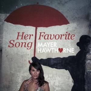 Mayer-Hawthorne-Her-Favorite-Song-608x608