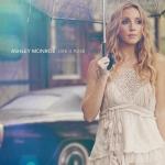 Ashley Monroe - Like a Rose