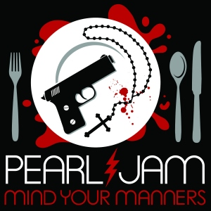 Pearl_Jam_-_-Mind_Your_Manners-_(Single)