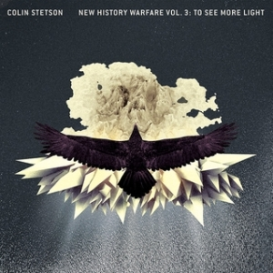 Colin_Stetson_-_New_History_Warfare_V3