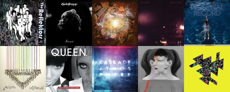 add some music #10