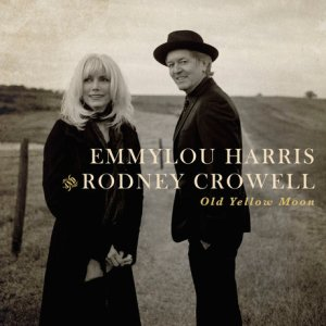 emmylou-harris-rodney-crowell-old-yellow-moon-review