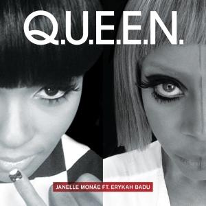 Janelle&Erykah4.75x4.75_DigitalCover