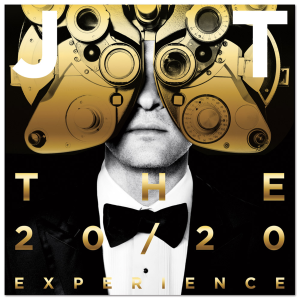 Justin-Timberlake-The-20_20-Experience-2-of-2