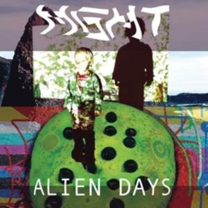 mgmt-alien-days-612x612
