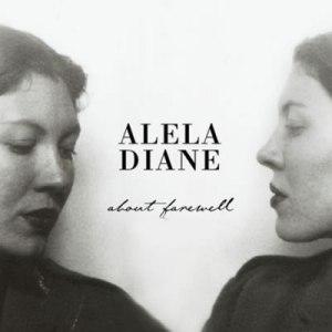 alela-diane-about-farewell