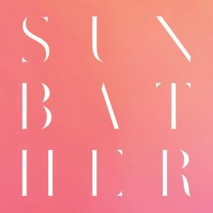 deafheaven-sunbather-1376335512