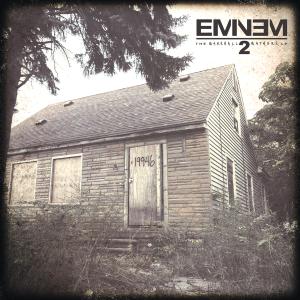 Eminem-The-Marshall-Mathers-LP2-2013-Full-Album