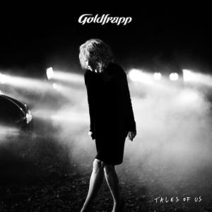 goldfrapp-tales-of-us