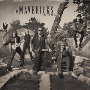mavericks-in-time