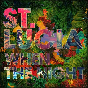 St-Lucia-When-The-Night