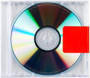 Kanye-Yeezus