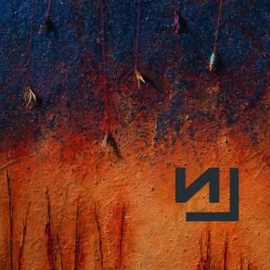 nine-inch-nails-hesitation-marks-album-cover-500x500