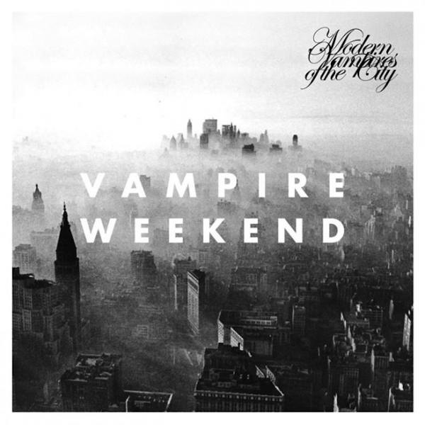 Vampire-Weekend-Modern-Vampires-Of-The-City-2013-vinile-lp2