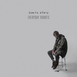 Damon_Albarn_-_Everyday_Robots