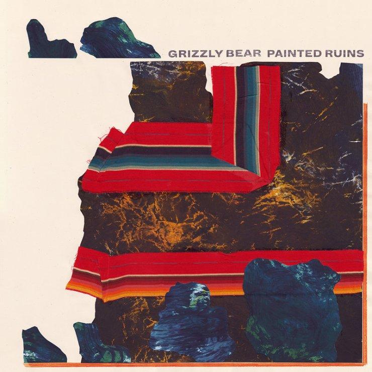 grizzly_bear_painted_ruins_72dpi_1200px_sq-b471cda29c402d07e1f4d939a3aaf6161fa5015c-s800-c85